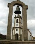 Igreja de Nossa Senhora da Assunção, matriz de Izeda 3.jpg