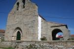 Igreja Malhadas - MD (3).JPG