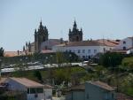 Sé Miranda do Douro (4).jpg