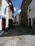 Rua da Costanilha MD (5).jpg