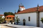 Igreja de São Julião de Paçó 3.jpg