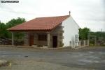 capela de santa cruz (vila Chã.jpg