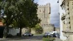 castelo 2.jpg
