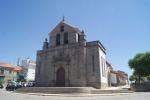 Igreja Matriz de Sendim 2.jpg