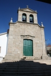 Igreja São marrtinho de Angueira - MD (5).JPG