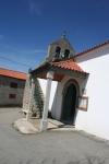 Igreja Especiosa - md (2).JPG