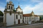 Igreja de S. Francisco e Seminário _Vinhais.JPG
