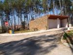 Parque Municipal de Vimioso 1.jpg