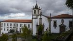 Igreja e Convento de S. Francisco___.jpg