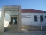 Centro Cultural Municipal Adriano Moreira - Bragança 1.jpg