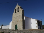 Igreja Ifanes MD (3).JPG