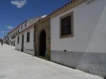 Casa da Cultura Mirandesa (1).jpg