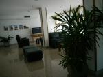 Hotel MiraFresno (7).JPG