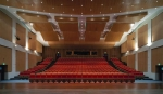 Teatro Municipal - Bragança 2.jpg