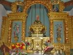 santuario de santiago edral.jpg