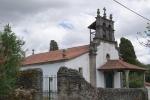 Igreja de Santo Estevão, matriz de Espinhosela 1.jpg