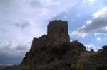castelo de algoso.jpg