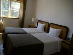 Hotel MiraFresno (63).JPG