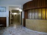Hotel Dom João III (15).JPG