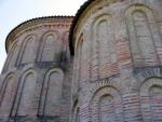 Mosteiro e Igreja de Castro de Avelãs  2.jpg