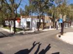 Parque Municipal de Vimioso  3.jpg