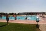 piscina vimioso.jpg