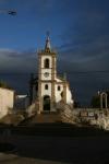 Igreja de Nossa Senhora da Assunção, matriz de Izeda 4.jpg