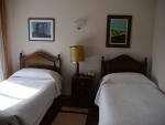 Hotel Residencial Planalto MD (9).JPG