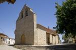 Igreja de Nossa Senhora do Monte, matriz de Duas Igrejas 1.jpg