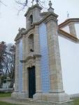 Capela da Cabeça Boa.jpg