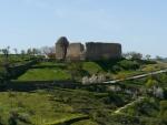 Castelo Miranda do Douro (1).jpg