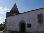 Igreja Constantim (1).JPG
