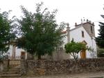 igreja vila chã (2).JPG