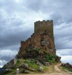 Miradouro castelo Algoso.jpg