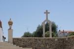 Igreja de Nossa Senhora da Assunção, matriz de Izeda 2.jpg