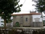 igreja vila chã (1).JPG
