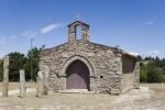 Capela de Santa Marinha, Cércio 1.jpg
