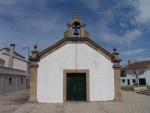 capela de Santo cristo.JPG