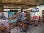 Restaurante L Pauliteiro (4).jpg