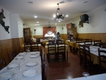 Restaurante Malharrês (2).jpg