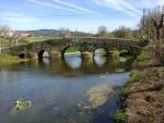 Ponte Frieira 4.jpg