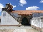 Igreja Teixeira (2).JPG