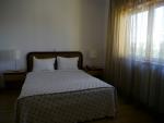 Hotel MiraFresno (47).JPG