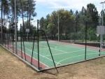 campo tenis vimioso 3.JPG