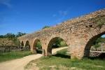 Aqueduto de Vilarinho MD.jpg