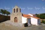 igreja-de-mora-2-1.jpg