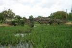 Ponte Frieira 2.jpg