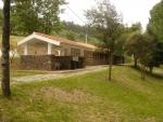 Parque de Campismo do Inatel 2.jpg