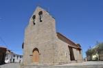 igreja de santa eufémia, duas igrejas.jpg