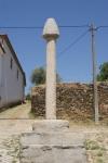 Pelourinho de Vila Franca de Lampaças 1.jpg